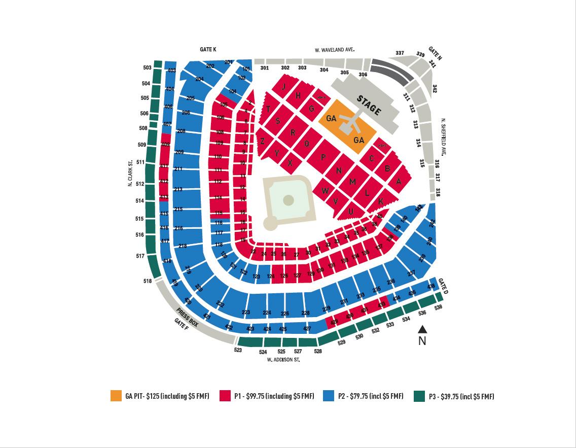 tickets florida georgia line ticketsaspx