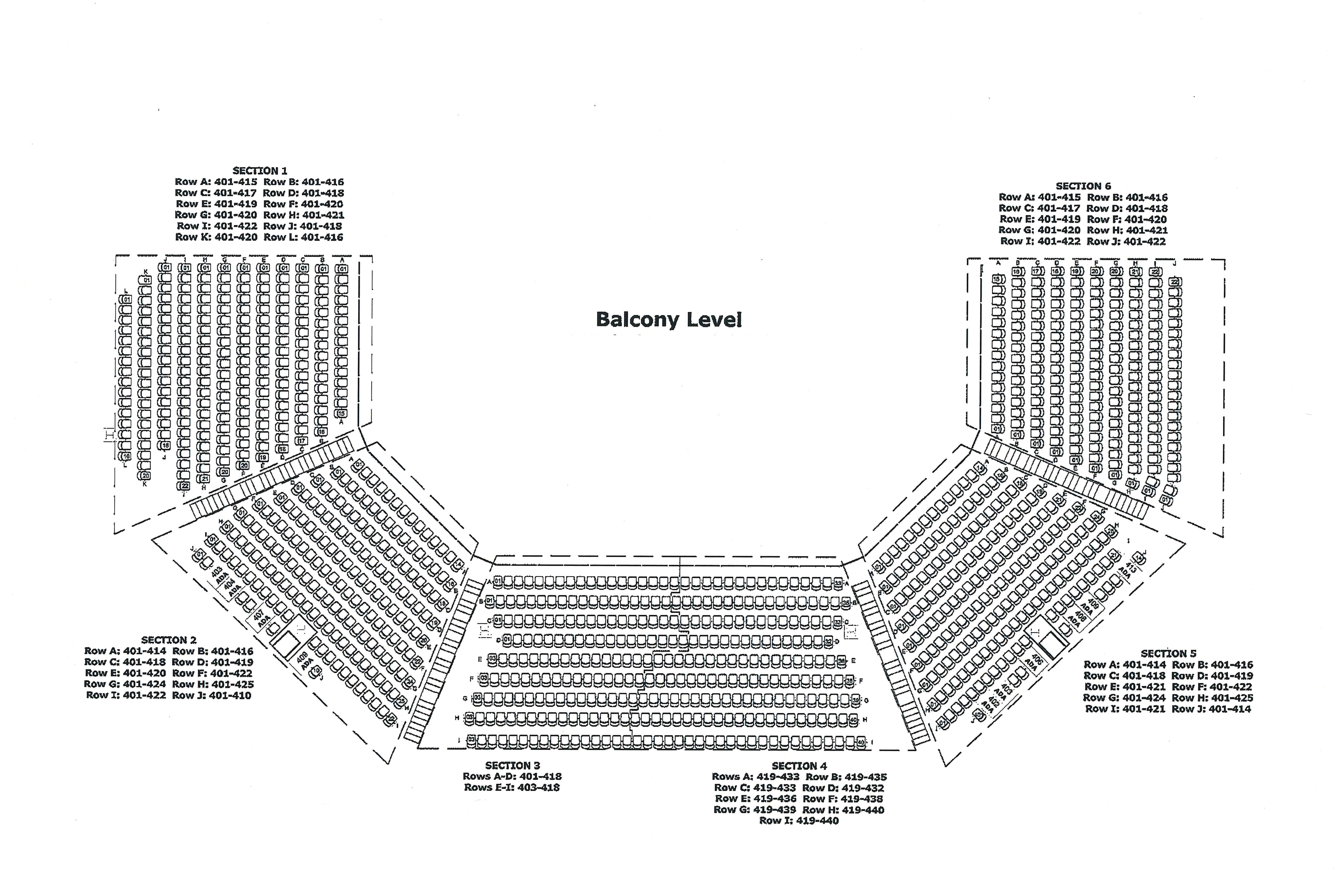 Moody theater diagrams diy enthusiasts wiring diagrams moody theater austin seating chart seat chart gallery rh preservationofwealth us moody diagram friction coefficient formula ccuart Choice Image
